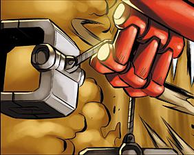 File:Hero Cuffs.png