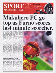 Makuhero Star 1 pg 4