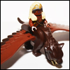 Heroicafog-monster-sphinx