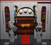 Heroica-theater1