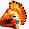 Heroica-steropesheaddress