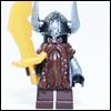 Heroicafog-monster-darkdwarfwarrior