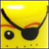 Heroica-eyepatch