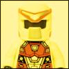 Heroicaquest75-topazor