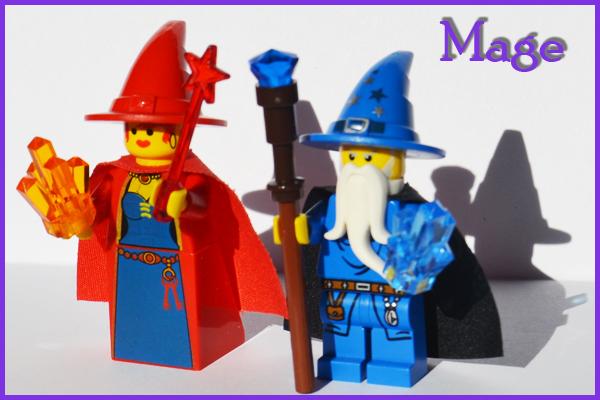 Heroica-mage