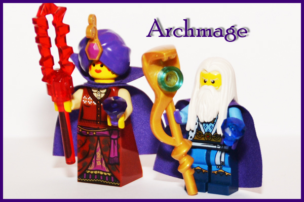 Heroica-archmage