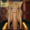 Catava-druid