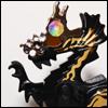 Heroicaquest75-tianlong