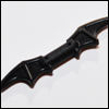 Heroica-batarang