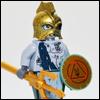 Heroicafog-monster-nixie