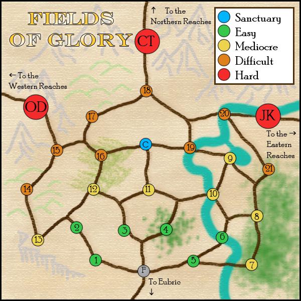 Heroicafog-map