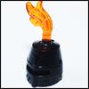 Heroica-firewardhelmet