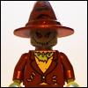 Heroicafog-monster-scarecrow