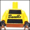 Heroica-bumblefanshirt