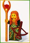 Heroica-ellariadruid