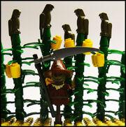 Heroicaquest1-battlescarecrow