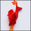 Heroicafog-monster-phoenix