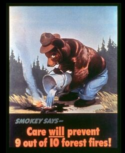 Smokeybear1944