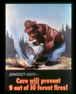 File:Smokeybear1944.jpg