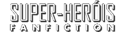 Wiki Super-heróis Fanfiction