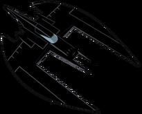 B tas batplane by alexbadass-dagd160