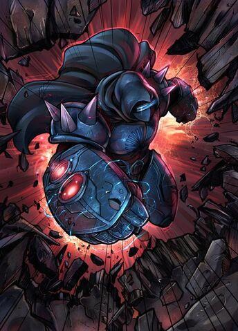 File:Thor s Assassin by reiq by ThorsAssassin.jpg
