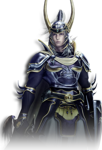 File:Warrior of Light - D012 CG.png