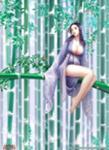 File:FileAnima Yuki onna by Wen M.jpg