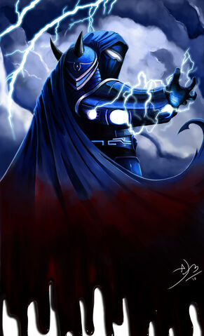 File:Thor s Assassin by astray engel.jpg