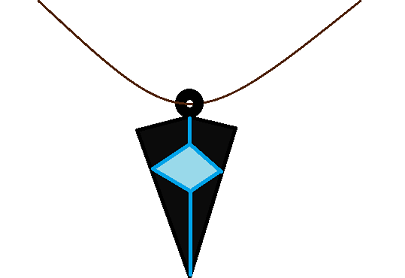 File:Black Knight Pendent.png