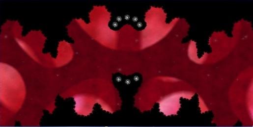 File:Red World.jpg