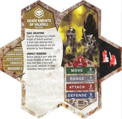 File:Death knights of valkrill card 001.jpg
