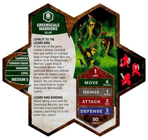 File:Greenscalewarriorscard.jpg