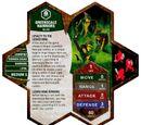 Greenscale Warriors