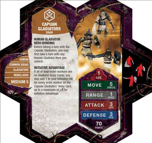 File:Capuan gladiators card.jpg