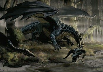 File:350px-4e black dragon.jpg