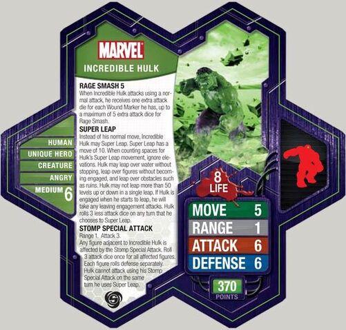 File:Hulkcard.jpg