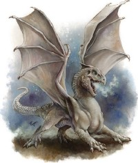 File:200px-White dragon Wyrmling.jpg
