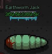 EarthwormJack