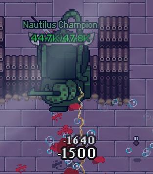 File:Nautilus Champion.png