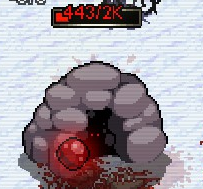 File:Goblin Cave.png