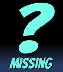 File:Missing.png
