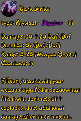 File:Dark Strike description.png