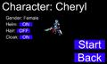V0.001 Character Select.png