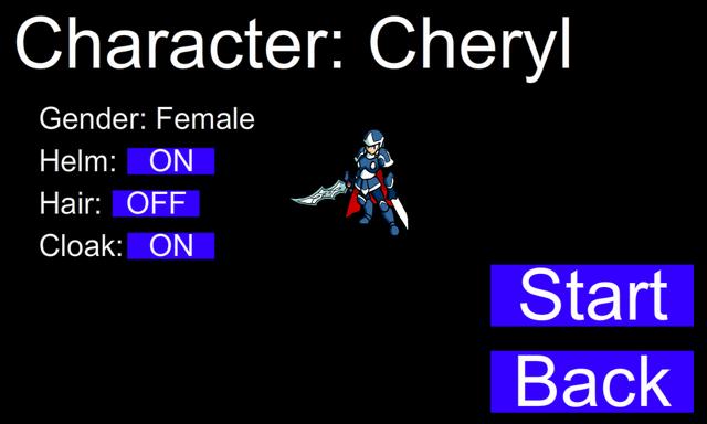 File:V0.001 Character Select.png