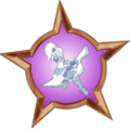 Badge-3521-0.png