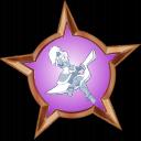 File:Badge-3521-0.png