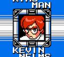 Kevin Nelms