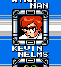 File:Kevin Nelms.png