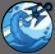 File:Aqua Strike.png